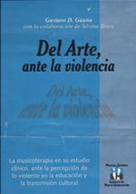 Del Arte, ante la Violencia